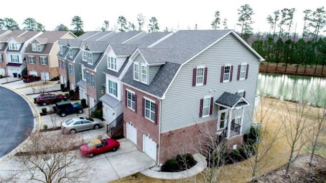 4593 Leamore Square Rd, Virginia Beach, VA 23462 (#10238157) :: Austin James Real Estate