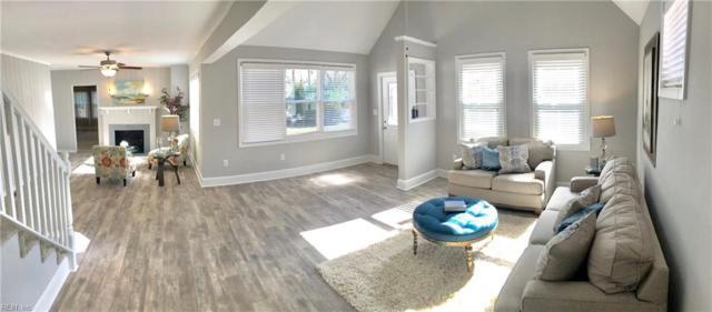 126 Dover Cir, Norfolk, VA 23505 (#10238164) :: Berkshire Hathaway HomeServices Towne Realty