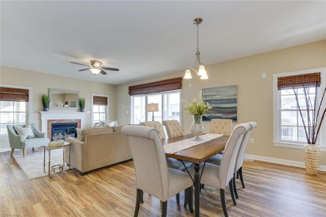 8323 N View Blvd, Norfolk, VA 23518 (#10238195) :: Austin James Real Estate