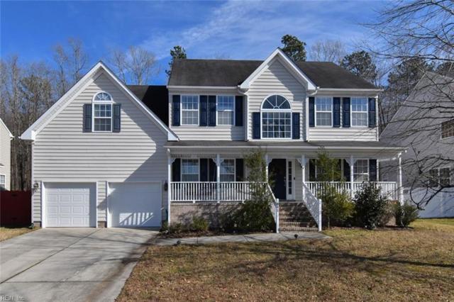 841 Lym Dr, Virginia Beach, VA 23464 (#10238275) :: The Kris Weaver Real Estate Team