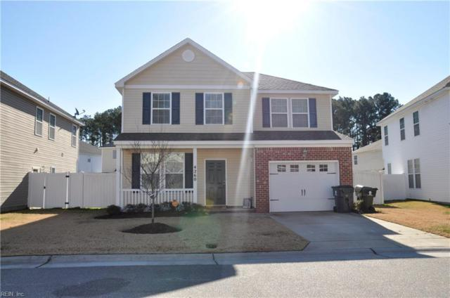 4260 White Cap Crst, Chesapeake, VA 23321 (MLS #10238297) :: AtCoastal Realty