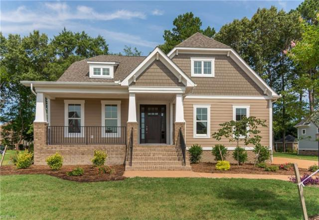 3129 Summerhouse Dr, Suffolk, VA 23435 (#10238349) :: Abbitt Realty Co.