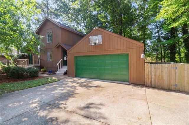 2533 Peritan Rd, Virginia Beach, VA 23454 (#10238364) :: Berkshire Hathaway HomeServices Towne Realty