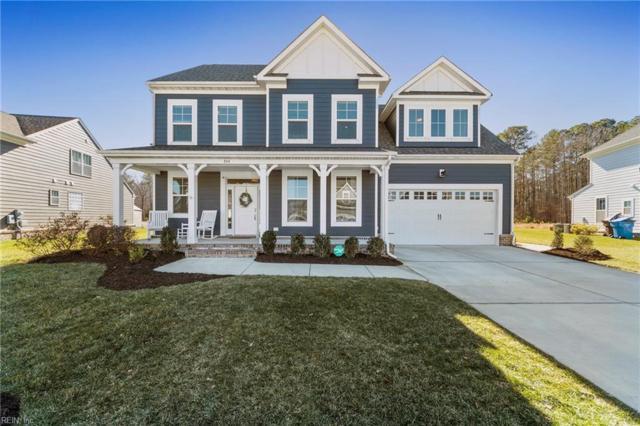 354 Wisdom Path, Chesapeake, VA 23322 (#10238378) :: Berkshire Hathaway HomeServices Towne Realty