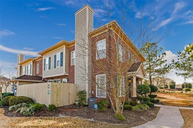 1109 Farrcroft Way, Virginia Beach, VA 23455 (MLS #10238381) :: Chantel Ray Real Estate