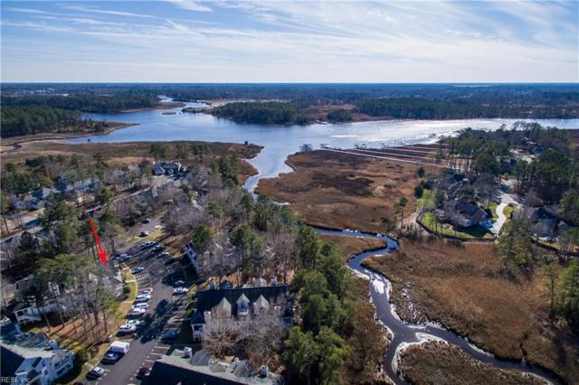 725 Inlet Quay B, Chesapeake, VA 23320 (MLS #10238407) :: AtCoastal Realty