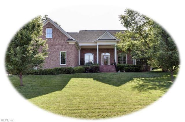 108 Stone Path, James City County, VA 23185 (#10238424) :: Abbitt Realty Co.