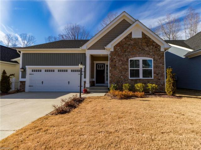 7504 Wicks Rd, James City County, VA 23188 (#10238473) :: Berkshire Hathaway HomeServices Towne Realty