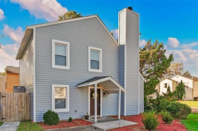 880 Sedley Rd, Virginia Beach, VA 23462 (#10238500) :: Austin James Real Estate
