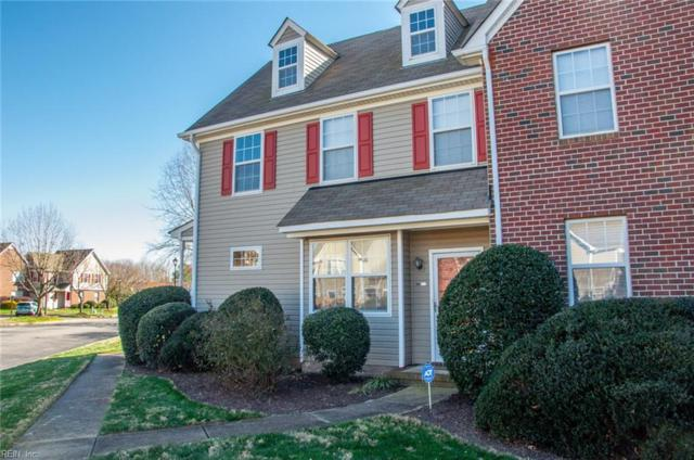 310 Primrose Ln, Chesapeake, VA 23320 (MLS #10238551) :: AtCoastal Realty
