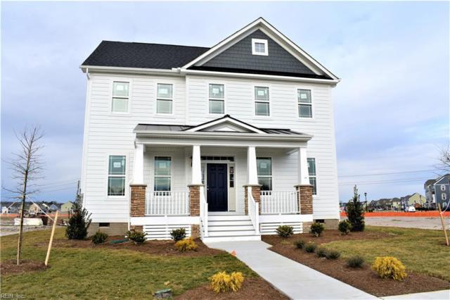 904 Olmstead St, Chesapeake, VA 23323 (#10238566) :: Atkinson Realty