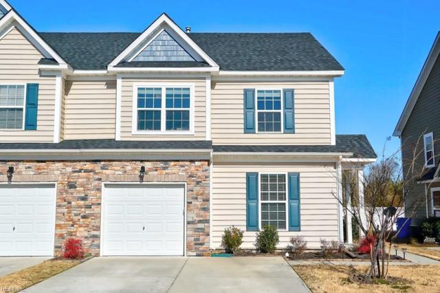 6078 Newington Pl, Suffolk, VA 23435 (#10238575) :: Berkshire Hathaway HomeServices Towne Realty