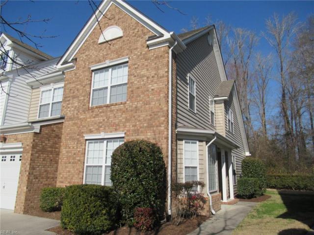 952 Lambourne Ln, Virginia Beach, VA 23462 (#10238649) :: Austin James Real Estate