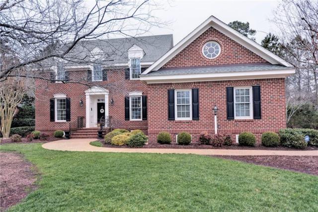 1904 Miln House Rd, James City County, VA 23185 (MLS #10238686) :: AtCoastal Realty