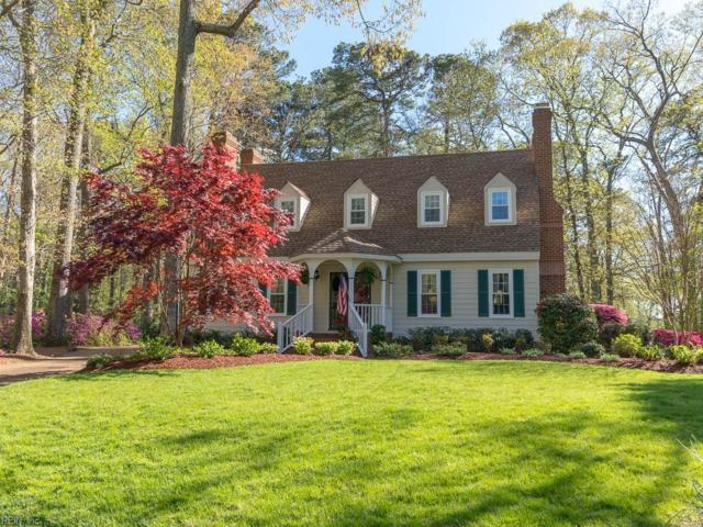 4817 Shippen Ct, Virginia Beach, VA 23455 (#10238727) :: Berkshire Hathaway HomeServices Towne Realty