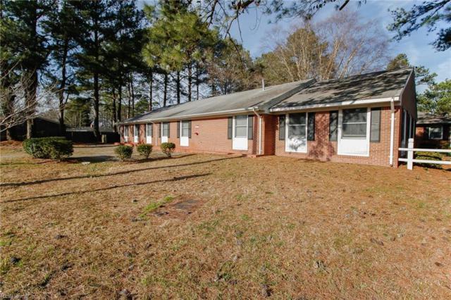 1012 N George Washington Hwy, Chesapeake, VA 23323 (#10238732) :: AMW Real Estate