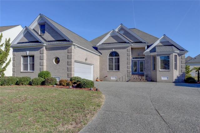 102 Shorewood Trce, York County, VA 23693 (#10238773) :: Abbitt Realty Co.
