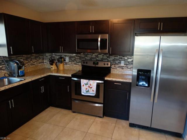 1215 Kansas St, Suffolk, VA 23434 (MLS #10238783) :: AtCoastal Realty