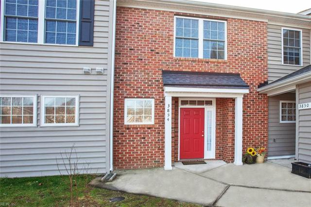 3854 War Hill Grn, James City County, VA 23188 (#10238789) :: Berkshire Hathaway HomeServices Towne Realty
