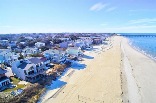 4450 Gulls Quay, Virginia Beach, VA 23455 (#10238790) :: Abbitt Realty Co.