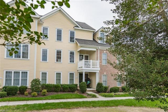 4459 Lydias Dr, James City County, VA 23188 (#10238809) :: Berkshire Hathaway HomeServices Towne Realty