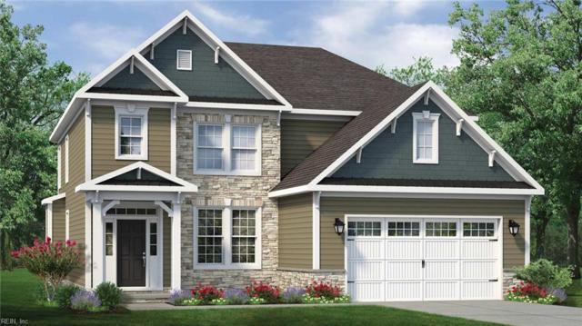 2948 Kingsfield Dr, Virginia Beach, VA 23456 (#10238825) :: Berkshire Hathaway HomeServices Towne Realty