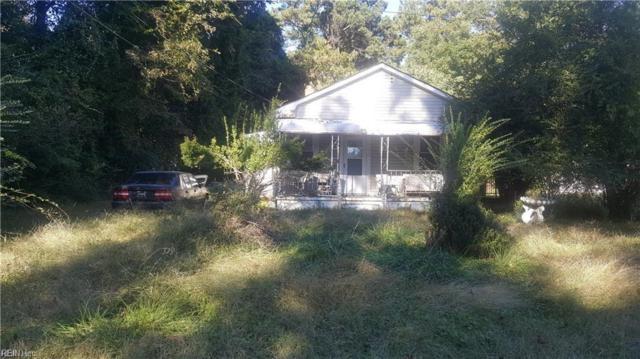 4722 Elizabeth Harbor Dr, Chesapeake, VA 23321 (#10238828) :: Abbitt Realty Co.