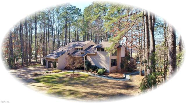 33 Moore Rd, Poquoson, VA 23662 (#10238850) :: 757 Realty & 804 Homes