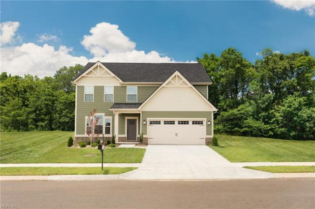 780 Arbuckle St, Chesapeake, VA 23323 (#10238888) :: Berkshire Hathaway HomeServices Towne Realty