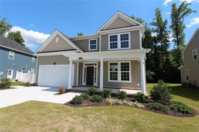MM Juniper, Suffolk, VA 23434 (MLS #10238897) :: AtCoastal Realty