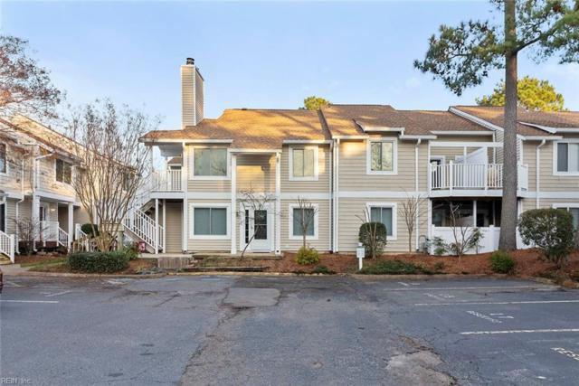 2636 Cove Point Pl, Virginia Beach, VA 23454 (#10238899) :: Berkshire Hathaway HomeServices Towne Realty