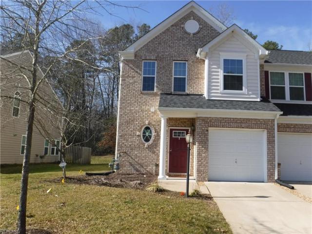 501 Alexia Ln, York County, VA 23690 (#10238943) :: Berkshire Hathaway HomeServices Towne Realty