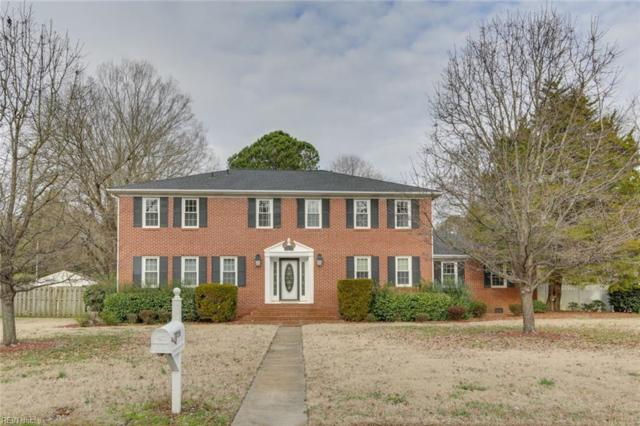 3036 Golden Hind Rd, Chesapeake, VA 23321 (#10239012) :: Berkshire Hathaway HomeServices Towne Realty
