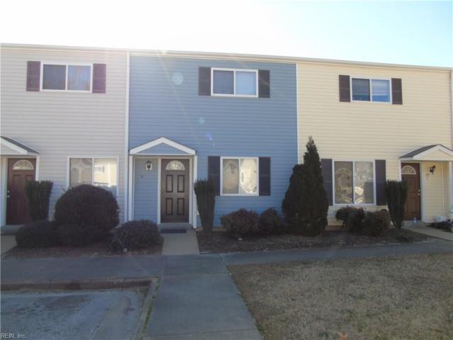 158 Delmar Ln H, Newport News, VA 23602 (#10239013) :: Abbitt Realty Co.