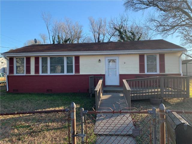 4401 County St, Portsmouth, VA 23707 (#10239025) :: Berkshire Hathaway HomeServices Towne Realty