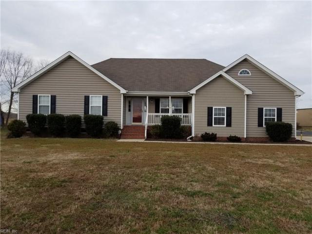 2500 Carolina Rd, Chesapeake, VA 23322 (#10239043) :: Abbitt Realty Co.