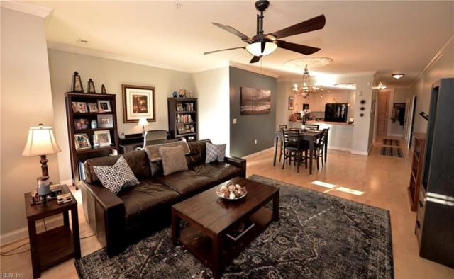 810 W Princess Anne Rd #403, Norfolk, VA 23517 (#10239048) :: RE/MAX Central Realty