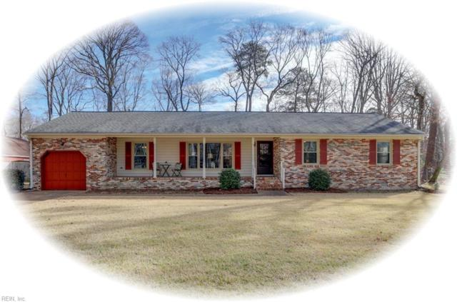 214 Harwood Dr, York County, VA 23692 (#10239077) :: Abbitt Realty Co.