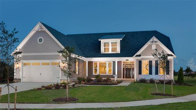 MM Gardenia (Kingston Estates), Virginia Beach, VA 23456 (#10239081) :: The Kris Weaver Real Estate Team