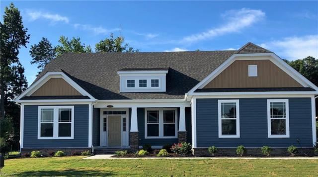MM Marigold (Kingston Estates), Virginia Beach, VA 23456 (#10239091) :: The Kris Weaver Real Estate Team