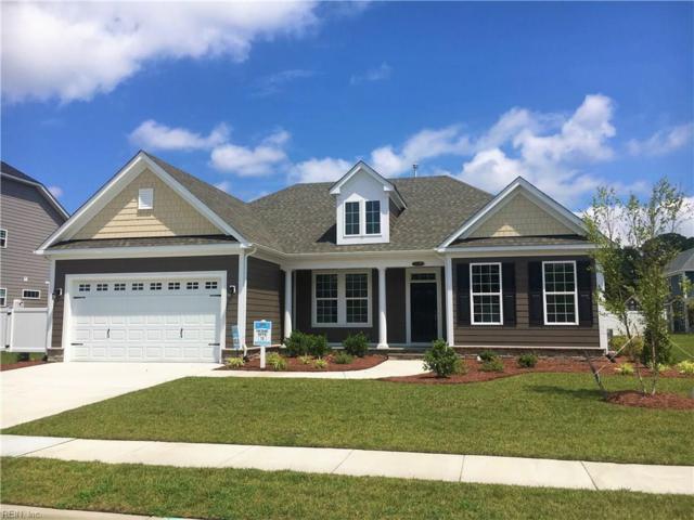 MM Everly (Kingston Estates), Virginia Beach, VA 23456 (#10239094) :: Atkinson Realty