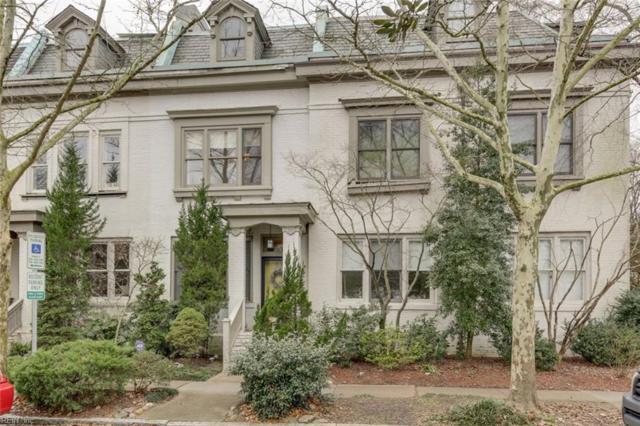747 Graydon Ave, Norfolk, VA 23507 (#10239103) :: Berkshire Hathaway HomeServices Towne Realty