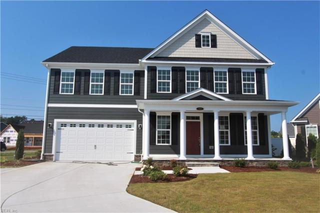 MM Azalea (Kingston Estates), Virginia Beach, VA 23456 (#10239124) :: Austin James Real Estate