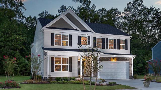 MM Everest (Kingston Estates), Virginia Beach, VA 23456 (#10239136) :: Berkshire Hathaway HomeServices Towne Realty