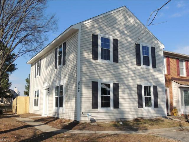 5242 Johnstown Ln, Virginia Beach, VA 23464 (#10239160) :: Berkshire Hathaway HomeServices Towne Realty