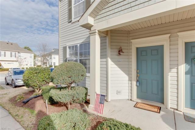 1434 Titchfield Dr, Chesapeake, VA 23320 (#10239193) :: Berkshire Hathaway HomeServices Towne Realty