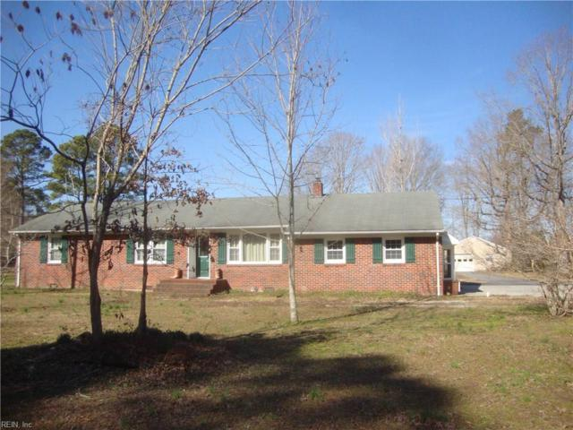 140 Five Mile Rd, Suffolk, VA 23432 (#10239198) :: Abbitt Realty Co.