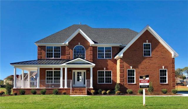 1249 Lambeth Ln, Virginia Beach, VA 23455 (#10239223) :: AMW Real Estate