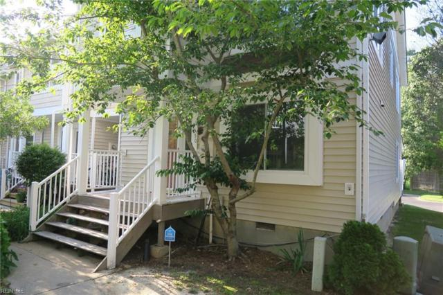 2650 Cove Point Pl, Virginia Beach, VA 23454 (#10239238) :: Berkshire Hathaway HomeServices Towne Realty