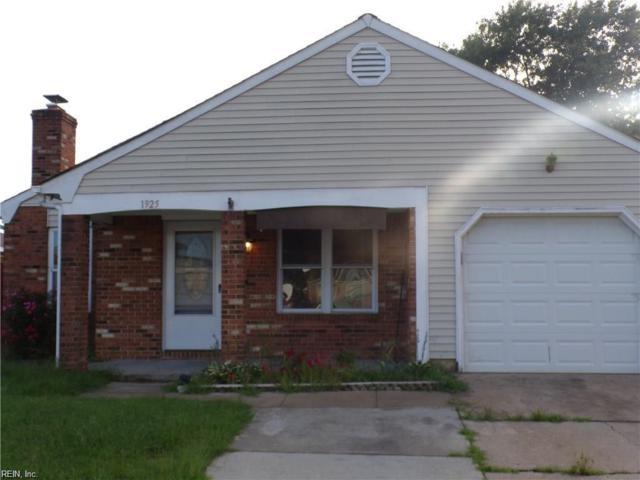 1925 Belspring Ct, Virginia Beach, VA 23464 (#10239283) :: Berkshire Hathaway HomeServices Towne Realty